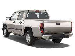 2010 Chevrolet Colorado Reviews And Rating | Motor Trend Economical Upgrades 2010 Chevy Silverado Truckin Magazine Chevrolet Hybrid News And Information Truck For Sale New Used Car Reviews 2018 1957 Chevrolet Truck Top 10 Trucks Of 55 2500hd Overview Cargurus File2011 Cutaway Framejpg Wikimedia Commons Lt 4x4 In Concord Wiy Custom Bumpers 23500 Move Chevy Colorado Reviews 2015 Pro Streetpro Touring Forum Gmc A 196466 Chevy Truck In Jan Nice Old Pickup Flickr