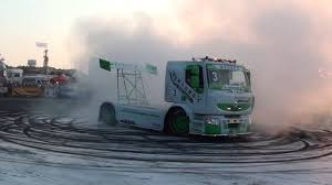 Master Truck 2017 - Drift - YouTube 114 Tipper Trailer Fliegl Stone Master Truck Trailers Models Transport Companies Fuel Masters Llc Reunion 2016 In Nowa Wies Top Streets Truck Drivers Nissan Diesel Tan Von 062015 Daf Xf 460 Awarded Of The Year Trucks Nv Scania S500 Na Osi Master Truck 2012 Youtube Ladder Rack 250 Lb Capacity Best Show Opole Poland 2018 With Open Pipes And Tsexpress Pawe Dbowski Flickr Najpikniejsze Samochody 2017 Wybrane Zdjcia Radio Thief Did Not Gear Change Leading To A Lowspeed Police