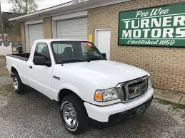 Pee Wee Turner Motors, Inc. - Anniston, AL - 256-237-4649 - Used ... New Used Trucks Near Great Falls Fetmanagementtorhholdingomalescertifiusedcars Certified Chevrolet Dealer Inventory Haskell Tx Gm Car Rentals Phoenix Az Sales Cars Suvs For In Pune With Offers Sale In Reading Pa Inspirational Enterprise Bozeman Mt Amsterdam Preowned Vehicles For Under 5000 Alabama Clever Kenworth Debuts New Certified Preowned Truck Website Medium Duty Unique Pickup Diesel Dig Preowned Near Bellevue Lee Johnson Auto
