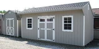 Storage Sheds Leland Nc by Storage Buildings Fayetteville Nc Modernlamps Net