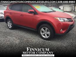Used Toyota RAV4 For Sale Tallahassee, FL - CarGurus Ram 3500 Lease Deals Finance Offers Tallahassee Fl New Used Volkswagen Cars Vw Dealership Serving Chevrolet Silverado 2500hd For Sale Cargurus Hobson Buick In Cairo Valdosta Thomasville Ford 2017 Toyota Tacoma Truck Access Cab 2500 Gary Moulton Auto Center For Near Monticello A51391 2001 F150 Dealers Whosale Llc