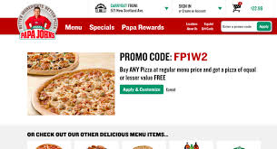 Jerry Subs Coupon Code - Oil Change Coupons Gainesville Florida Top 10 Punto Medio Noticias Bulldawg Food Code Smashburger Coupon 5 Off 12 Coupons Deals Recipes Subway Print Discount Firehouse Subs 7601 N Macarthur Irving Tx 2019 All You Need To Valpak Coupons Findlay Ohio Code American Girl Doll Free Jerry Subs Coupon Oil Change Gainesville Florida Myrtle Beach Sc By Savearound Issuu Free Birthday Meals Restaurant W On Your New 125 Photos 148 Reviews Sandwiches 7290 Free Sandwich From Mullen Real Estate Team Donate 24pack Of Bottled Water Get Medium Sub Jersey Mikes Printable For Regular Page 3