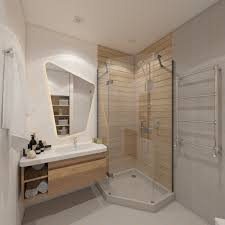 Beige Bathroom Design Ideas by Small Bathroom Design Ideas With Awesome Decoration Which Looks So