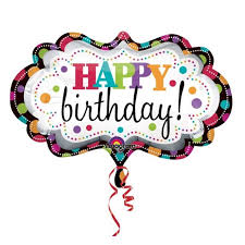clip art happy birthday 613 best happy birthday clipart images on pinterest beautiful ideas