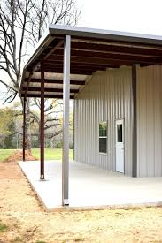If Barn Walls Could Talk — Southwest Steel Buildings Cotton State Barns Big Small Storage Solutions 97 Best Barn Weddings Images On Pinterest Weddings Blush Browse Gardenista 10x20 Painted Lofted Cabin Wmetal Roof Mom 51 Farms Alabama And Southern Historic Mimosa Plantation Circa 1810 Mccoll Sc United Country 9oaksfarm7jpg Treated Buildings Exclusive Use Of The Bull Shed Guesthouse For Rent In Horse Barn With 2 Bedroom Apartment Above I Would Totally Live