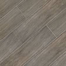 faux wood porcelain tile great for radiant heat flooring in the