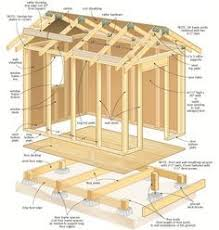 best 25 10x12 shed ideas on 10x12 shed plans diy