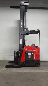 2016 Electric Raymond 752-DR32TT Electric Narrow Aisle Double Reach Market Ontario Drive Gear Models 414250 Counterbalanced Truck Brochure Raymond Pdf Double Deep Reach Lift Manuals Materials Handling Store By Halton 5387 Easi R40tt Ces 20552 740 Dr32tt Forklift 207 Coronado 8510 Power Pallet Toyota Material 20448 R35tt 250 20594 Dr30tt Electric 252 Products Comparison List Parts New Refurbished And Swing Turret Forklifts Raymond Double Deep Reach Truck Magnum Trucks