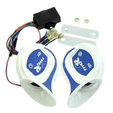 12V Digital Electric Siren Loud Air Snail Horn Magic 8 Sounds Car ... Sound Effect Truck Horn Modelcraft 6 12 V From Conradcom Wolo 345 Animal Sounds Car Pa Airhorn Euro Simulator 2 Youtube Universal Motorcycle Car Auto Vehicle Van Four Soundtone Loud Turkish Air Horn 121x Mods 12v Digital Electric Siren Air Snail Horn Magic 8 Wikipedia Daf Xf Euro Sound Pack Ets2 Mod For European Other Blast Effect Free Download 2pcs Dual Tone Klaxon Mayitr Magic 18