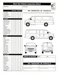 Vehicle Inspection Form Pdf - Targer.golden-dragon.co 2part Daily Truck Inspection Sheets 1000 Forms Aw Direct Drivers Please Make Sure Your Unrride Rear Impact 6 Free Vehicle Modern Looking Checklists For Weekly Checklist Template Car Maintenance Tanker Truck Water Oil Oil Rmi020 Used Presales Form Pad Rmi Webshop Nasa Ames Research Center Apg17001 Chapter 17 Commercial Fleet Buyrite Tyres Septic Tank 65 With 29 Images Of Report Infovianet Mighty Auto Parts Part 396 Page 1 Formpng