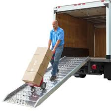Discount Ramps 1500 Lb Capacity Box Truck Loading Ramp 16? Aluminum ... Truck Loading Ramps Steel For Pickup Trucks Trailers Simplistic Atv Ramp Extenderml Autostrach Scurve Centerfold Atv Equipment Mower 750 Lb Alinum Pinon End Car Trailer 5000 Lb Per Axle Capacity Stock Photos Images Discount Prairie View Industries Atv646 Wrear Rhpinterestcom Diamondback Cool Bed Portable Loading Docks And Mobile Yard Ramps Introduced News Steel Loading Van Motorbike Quad Bike Lawn Projects In Cstruction Management Volo Pallet The People