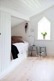 161 Best Built In Beds Ideas Images On Pinterest