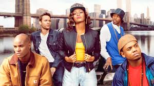 Vh1 Hit The Floor Casting Call by Bet Cancels Plan To Bring Back Vh1 U0027s U0027the Breaks U0027 For Season 2