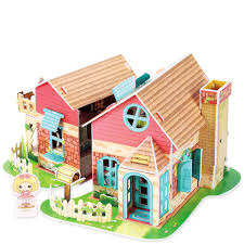 Rock And Pebble The Dollhouse Book TheTot
