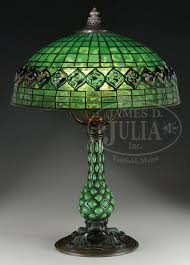 Home Depot Tiffany Lamp by 551 Best Tiffany Lamps Images On Pinterest Tiffany Glass Louis