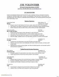 10+ Customer Service Resume Objective Examples | Artistfiles ... Resume Objective Examples For Customer Service 23 Retail Sales Associate Jribescom Beautiful Inside Rep 13 Objective Resume Sales Nohchiynnet Coloringr Sample General Monstercom Cover Letter For Supervisor Position Free Economics Graduate Design 10 Warehouse Examples 20 Colimatrespunterocom Templates At
