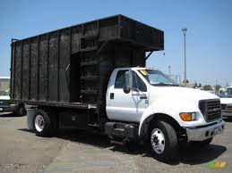 2001 Ford F-650 Photos, Informations, Articles - BestCarMag.com F650 Super Truck 2019 20 Top Upcoming Cars Super Truck Diessellerz Blog Ford Enthusiasts Forums Mean Trucks In The Shop At Wasatch Equipment 2006 Duty Flatbed Truck Item L4857 Sold These Are A Few Of My Favorite Things 2000 Xl Cab And Chassis De Show N Tow 2007 When Really Big Is Not Quite Enough 2014 Terra Star Pickup Supertrucks Shaqs New Extreme Costs Cool 124k