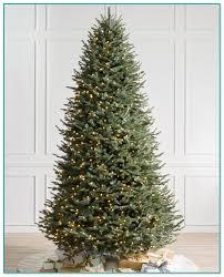 Tall Skinny Christmas Trees Pre Lit 2