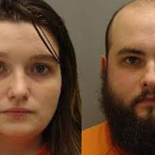 Parents Accused Of Child Abuse Following Death Of Infant Twin Girl