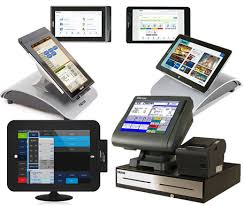 copperstate point of sale products and solutions