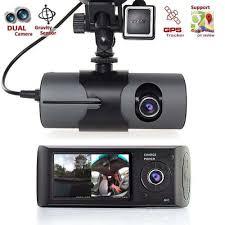 100 Dash Cameras For Trucks 2018 Car Camera X3000 Original 27 Vehicle Car DVR Camera