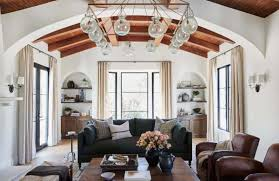 100 Inside Design Of House Dream Tour Beautiful Spanish Revival Home In Los Angeles