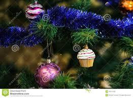 Christmas Tree Lane Turlock Ca 2015 by Christmas Tree Muffins Christmas Lights Decoration