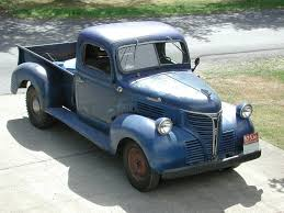 1946Fargo 1946 Dodge Fargo Specs, Photos, Modification Info At CarDomain