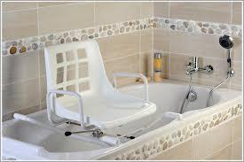 si e baignoire pivotant siege de baignoire 819863 si ge de baignoire pivotant siege idées