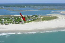 One Bedroom Apartments In Wilmington Nc by Available Rental Properties In Wilmington