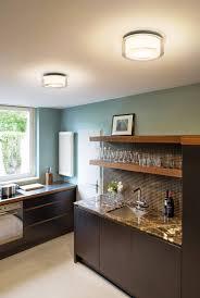 das perfekte lichtrezept für deine küche das sind die 5