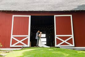 Weddings & Events - The Inn At Mount Pleasant Elegant Country Rustic Connecticut Barn Wedding Chic Venues Catering By Christine The Barns At Wesleyan Hills Middletown Veils And Cufflinks Spreafico Farms Weddings Get Prices For In Ca Summer Photographers Simply K Christina Corneau Photography Nicole Mike Webb Stonover Farmstonover Farm Fall The Wethersfield Ct Pinterest Holly Stephen August 29th 2015