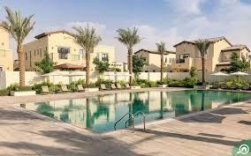 100 Villa In Dubai New Communities In Askaan Real Estate Portal