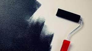 vorsicht beim wände streichen lungen magazin eu