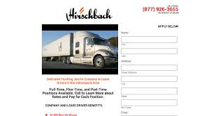 Finding Drivers In Indianapolis Hirsbachs Fuelsaving Strategies Fleet Management Trucking Info Ata Reports Paints Picture Of Truckings Dominance Services Hirsbach Terminal Locations Motor Lines Outfitting Fleet With Epicvue Tv Averitt Express Implements Roadfacing Cameras To Protect Truckers The Waggoners Billings Mt Company Review Professional Truck Driver Institute Home Updated Government Bridge Too Low For Delivery Truck Plus More Inc Page 5 Frame Design Reviews
