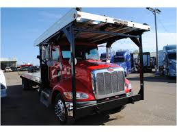 100 Car Carrier Trucks For Sale Rier In Covington TN Used On