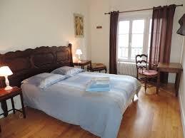 chambre hote bayeux chambres d hôtes bayeux ferme de la houlotte chantal klein