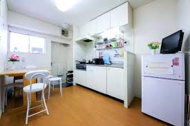 100 Apartment In Yokohama Cozy Affordable Share House Rent 35000 Yen Including Utility