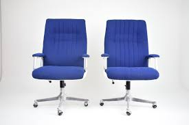 Office Chair Osvaldo Borsani For Tecno 1960s For Sale At Pamono ... Cool Desk Chairs For Sale Jiangbome The Design For Cool Office Desks Trailway Fniture Pmb83adj Posturemax Cool Chair With Adjustable Headrest Best Lumbar Support Reviews Chairs Herman Miller Aeron Amazon Most Comfortable Amazoncom Camden Porsche 911 Gt3 Seat Is The Coolest Office Chair Australia In Lovely Full Size 14 Of 2019 Gear Patrol Home 2106792014 Musicments