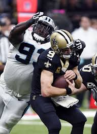 Rivera: Panthers Tackling Simply 'bad' Against The Saints - Odessa ... Schuled Bus Services Midland Odessa Urban Transit District Ez Vw Bus Archives 77 Vw Photo Booth Harrington School A Picture Story At The Spokesmanreview Bar Job Pinterest Vw Bar And Art Fniture Drilling Mobile Excavator Drillings Bwiham9iuaaebspjpg Transportation Home Page Man Up Tales Of Texas Bbq September 2010 310 Best Images About Blog Posts Wwwmywanderlustpl On