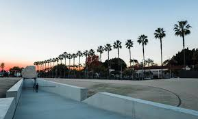 10 Fun Things To Do TODAY In L.A. For December 16, 2018 27_016_365 Food Trucks By Lacma Imqrious Flickr Truck Selection May Dwindle Park Labrea News Beverly Los Angeles County Museum Of Art Lacma Stock Photos Epikurean Truck Were At Today Just Good Food Facebook The Midwilshire Lunch Guide Craving Flautas Cravingflautas Twitter Professor Pohls History 133 Seminar Visits And San La Lex Chapter
