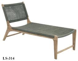 Deck Lounge Chairs Pool Sun Lounger Modern Outdoor Chair Canada