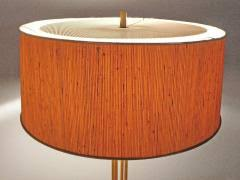 Gerald Thurston Table Lamps by Gerald Thurston Gerald Thurston Table Lamp