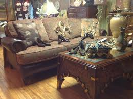 Brown Leather Couch Living Room Ideas by Brown Leather Couch With Fabric Cushions Sillones Pinterest