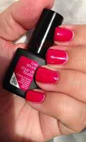 Sensationail Led Lamp Not Working by 43 Best Nailing It Images On Pinterest Make Up Sensationail