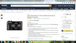 Canon Coupon Code Amazon : Blue Nile Coupons 20 Home Depot August Coupon Codes Blog Deep Discounts On Amazon Looking For Learn Merch Informer How To Set Up In Seller Central The Secret To Saving 2050 And Its Not Using Purseio Coupon Code Boots 2018 Chase 125 Dollars Create Etsy Get Free Gift Card From Uc Desktop Browser Spycoupon Promo Code Reability Study Which Is The Best Site Who Wants A 40 Shop Tgw June Deals Cne