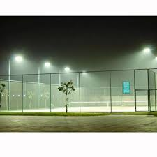 fresh brightest outdoor flood lights 75 for your 65 w flood light