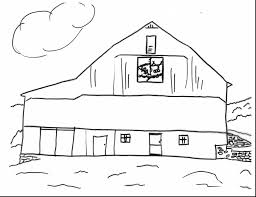 Prepossessing 90+ Farm Barn Coloring Pages Decorating Inspiration ... Easter Coloring Pages Printable The Download Farm Page Hen Chicks Barn Looks Like Stock Vector 242803768 Shutterstock Cat Color Pages Printable Cat Kitten Coloring Free Funycoloring Nearly 1000 Handdrawn Drawing Top Dolphin Image To Print Owl Getcoloringpagescom Clipart Black And White Pencil In Barn Owl
