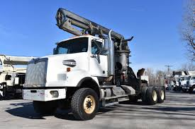 100 Craigslist Trucks For Sale In Florida Grapple Truck Discover The Many Faces Of Grapple 2019