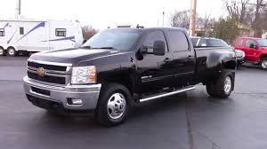 2013 Chevy 3500 LTZ Duramax Diesel Dually 4x4 SOLD!!! - YouTube 2007 2013 Chevy Silverado Stealth Front Bumper By Add Bedstep Truck Bed Step Amp Research For And Gmc 072013 Used 1500 Wellrounded Performance Mccluskey Silverado Doraprotective Rear Cover Set Baltimore Washington Dc New For Stock Rims Custom Chrome 5 Fast Facts About The Chevrolet Jd Power Cars Chevygmc Suspension Maxx Z71 Lt Bellers Auto 2013chevroletsilvado2500hdbifuelhreequarter
